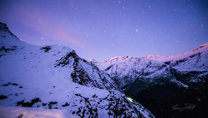 Matukituki_Valley_Mt_Aspiring_National_Park_Wanaka_New_Zealand_20150517_288