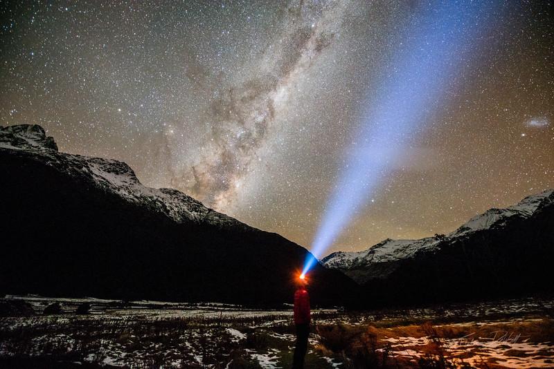 Matukituki_Valley_Mt_Aspiring_National_Park_Wanaka_New_Zealand_20150518_807