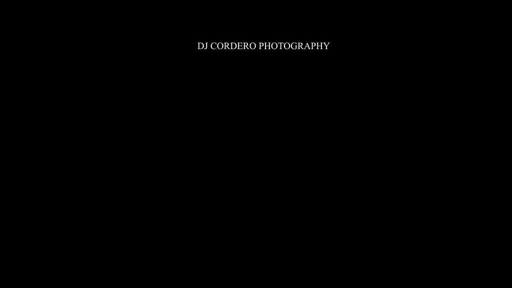 DJCP copyright 2015 Genesis at Spaceport America