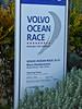 Volvo Ocean Race<br /> Port of Alicante, Alicante, Spain