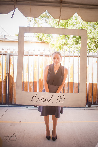 Event 110-022.jpg
