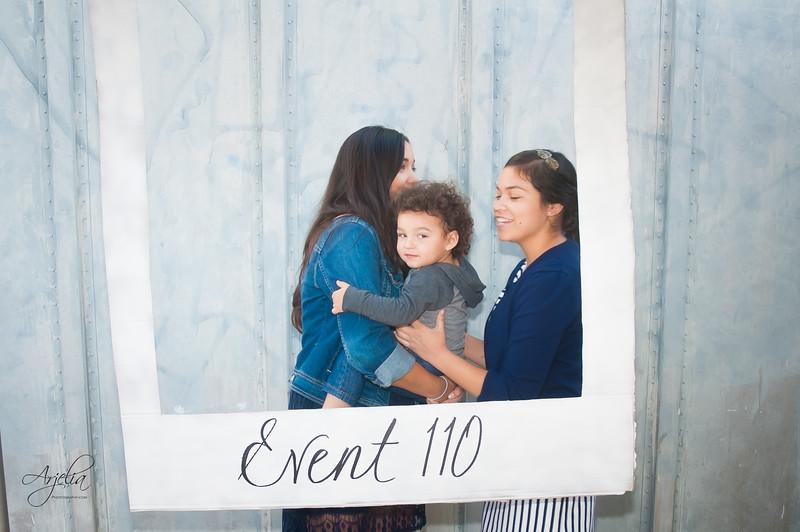 2015 Event 110-115.jpg