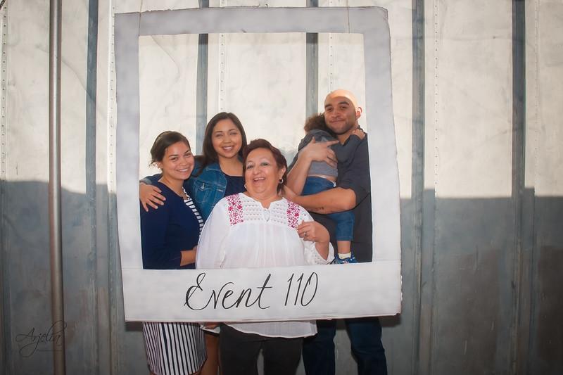 2015 Event 110-048.jpg