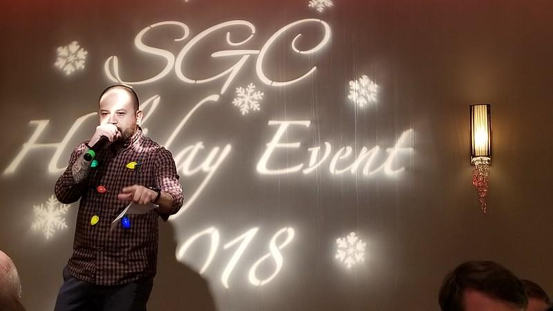 ( 13 ) SBC Holiday Event 12-07-2018.jpg