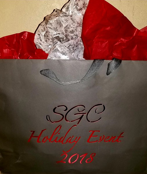 ( 1 ) SBC Holiday Event 12-07-2018.jpg