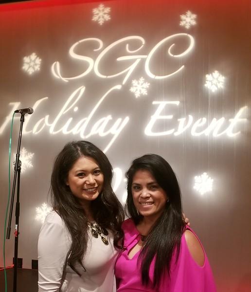 ( 37 ) SBC Holiday Event 12-07-2018.jpg