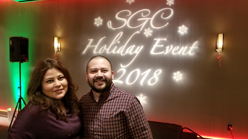 ( 64 ) SBC Holiday Event 12-07-2018.jpg