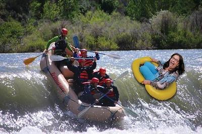Julie on the rapids.jpg