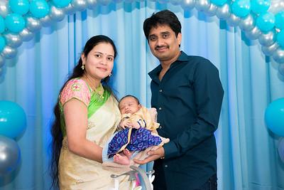 Abhinav_Cradle_Ceremony