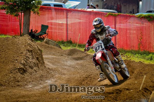 MotoSurf_0104