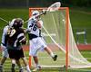 Varsity Lacrosse vs Chatham 8-7 May 1 @ Chatham  7839 - Version 2