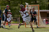 Summit Varsity vs Mendham 13-1 Apr 28 @ Metro  24215