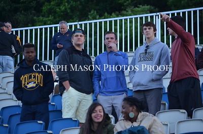 WPIAL Boys Lacrosse Championship North Allegheny Vs Mount Lebanon