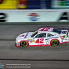 Great Clips 300 Feed the Children