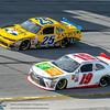 NASCAR_Xfinity_Hisense_250_AMS_02282015-1317