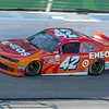 NASCAR_Xfinity_Hisense_250_AMS_02282015-1292