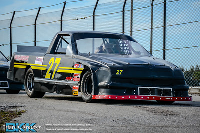 Practice_Session_Three_Palms_Speedway_01312015-3