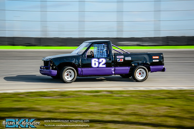 Practice_Session_Three_Palms_Speedway_01312015-28