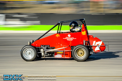 Practice_Session_Three_Palms_Speedway_01312015-45