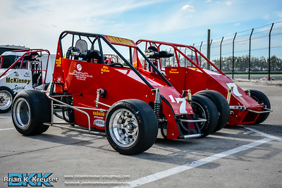 Practice_Session_Three_Palms_Speedway_01312015-4