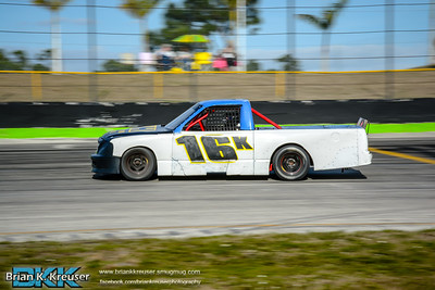 Practice_Session_Three_Palms_Speedway_01312015-13