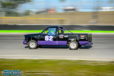 Practice_Session_Three_Palms_Speedway_01312015-30