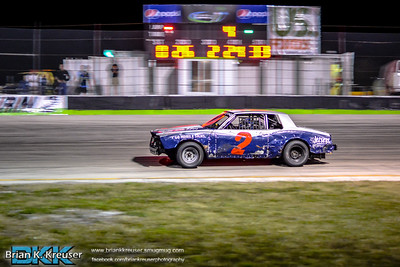 Pure_Stocks_Three_Palms_Speedway_01312015-10