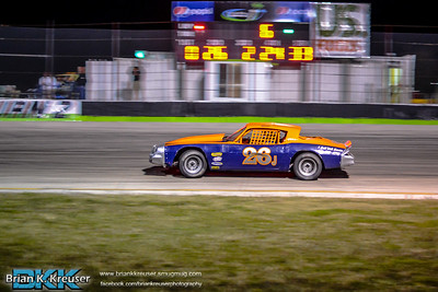 Pure_Stocks_Three_Palms_Speedway_01312015-14