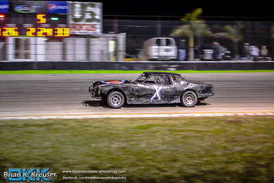 Pure_Stocks_Three_Palms_Speedway_01312015-13