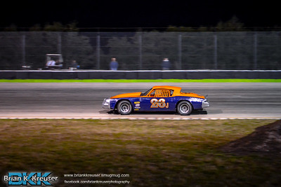 Pure_Stocks_Three_Palms_Speedway_01312015-19