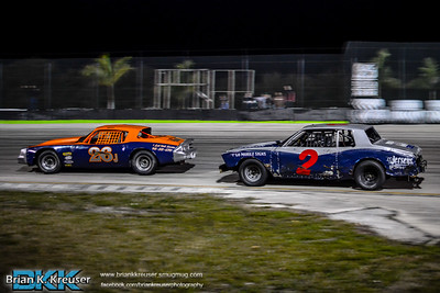 Pure_Stocks_Three_Palms_Speedway_01312015-20