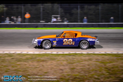 Pure_Stocks_Three_Palms_Speedway_01312015-16