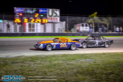 Pure_Stocks_Three_Palms_Speedway_01312015-7