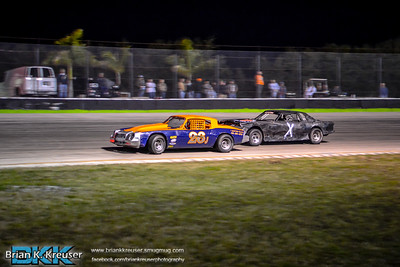 Pure_Stocks_Three_Palms_Speedway_01312015-6