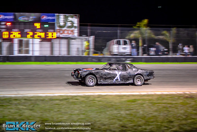 Pure_Stocks_Three_Palms_Speedway_01312015-9