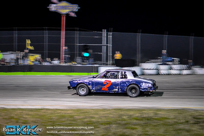 Pure_Stocks_Three_Palms_Speedway_01312015-11