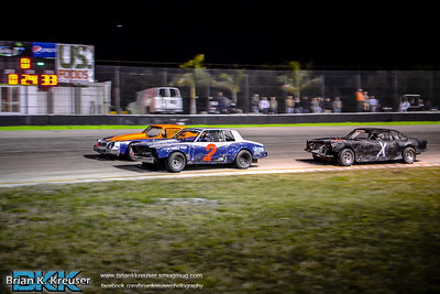 Pure_Stocks_Three_Palms_Speedway_01312015-3