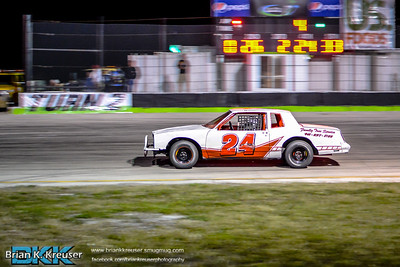 Pure_Stocks_Three_Palms_Speedway_01312015-12
