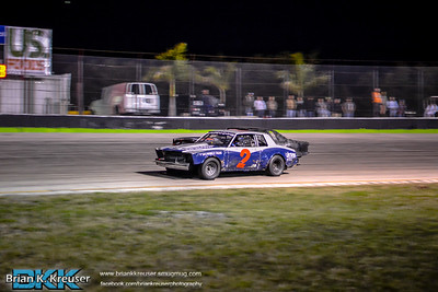 Pure_Stocks_Three_Palms_Speedway_01312015-4