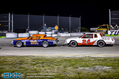 Pure_Stocks_Three_Palms_Speedway_01312015-1