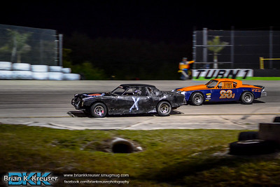 Pure_Stocks_Three_Palms_Speedway_01312015-21