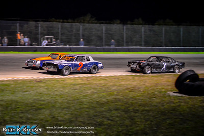 Pure_Stocks_Three_Palms_Speedway_01312015-2