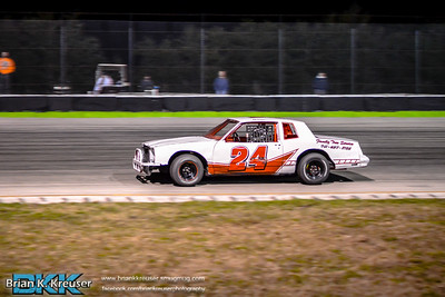 Pure_Stocks_Three_Palms_Speedway_01312015-15
