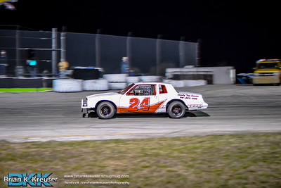 Pure_Stocks_Three_Palms_Speedway_01312015-8