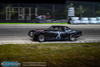 Pure_Stocks_Three_Palms_Speedway_01312015-23