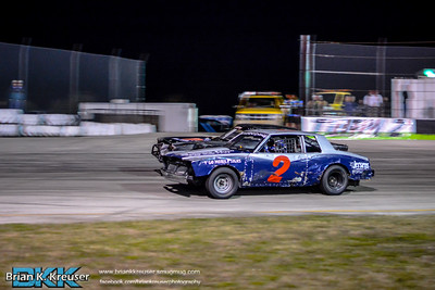 Pure_Stocks_Three_Palms_Speedway_01312015-5
