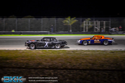 Pure_Stocks_Three_Palms_Speedway_01312015-22
