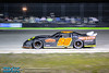 Street Stocks Division at Three Palms Speedway 01312015