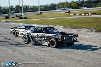 Three_Palms_Speedway_01172015 (105 of 160)