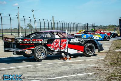 Three_Palms_Speedway_01172015 (11 of 160)